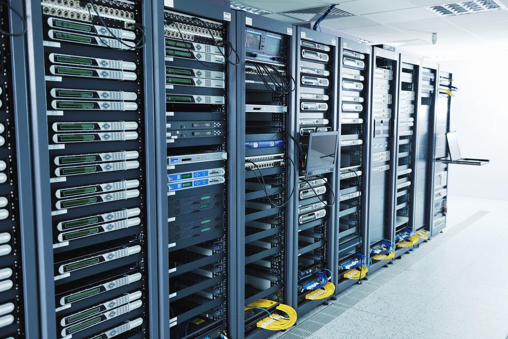 Как сделать хостинг сайтов на сервере хостинг для сайта timeweb отзывы